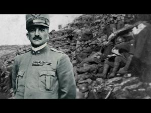 SETTIMO QUADRO - IX INTERMEDIO - 4 NOVEMBRE 1918 […]